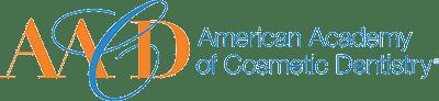 AACD Logo
